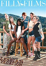 Lily Cade's Lesbian Vacation (134534.3)